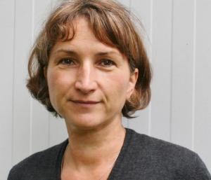 Helga Floto