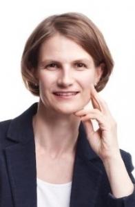 Dr. Christa Hoffmann